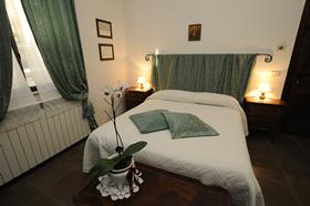 camera Faggio